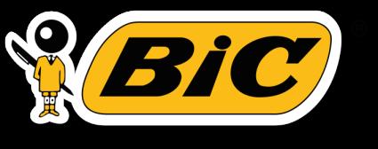 800px-Logo_Bic_2010.svg-2